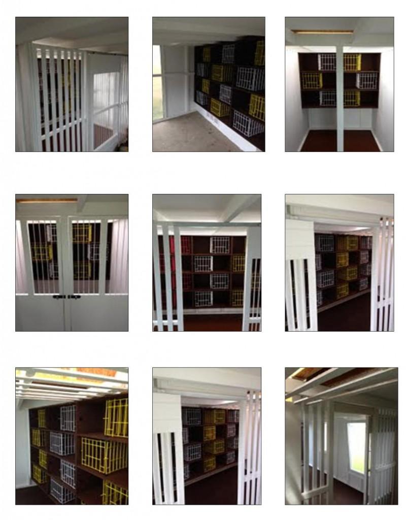 loft-interior